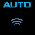 autonivel logo-sat-2